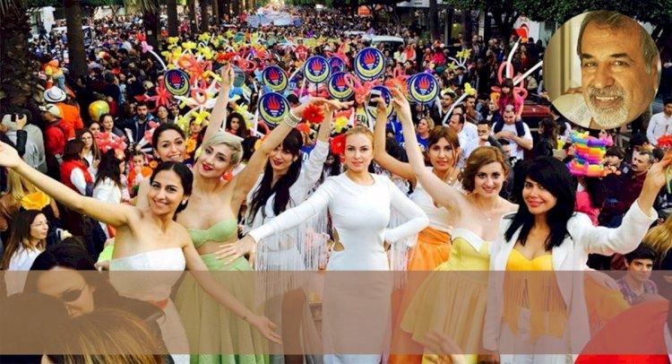 Festivallerin Yapıldıkları Kentlere Katkısı