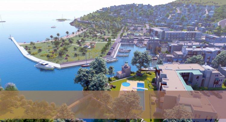 Anthaven İle İlgili Flaş Gelişme!..
