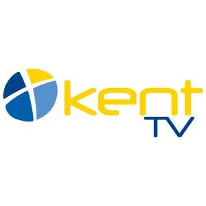 Kent Medya
