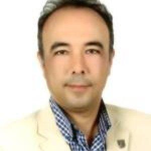 Taner Uysal